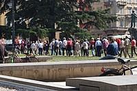 Foto Beppe Grillo - Parma 2012 Beppe_Grillo_2012_051