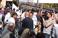 Foto Beppe Grillo - Parma 2012 Beppe_Grillo_2012_053