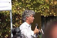 Foto Beppe Grillo - Parma 2012 Beppe_Grillo_2012_055