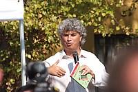 Foto Beppe Grillo - Parma 2012 Beppe_Grillo_2012_057