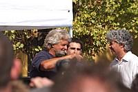 Foto Beppe Grillo - Parma 2012 Beppe_Grillo_2012_061