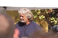 Foto Beppe Grillo - Parma 2012 Beppe_Grillo_2012_062