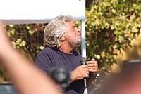 Foto Beppe Grillo - Parma 2012 Beppe_Grillo_2012_067