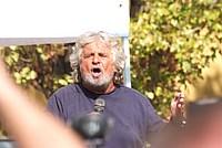Foto Beppe Grillo - Parma 2012 Beppe_Grillo_2012_069