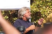 Foto Beppe Grillo - Parma 2012 Beppe_Grillo_2012_072