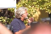 Foto Beppe Grillo - Parma 2012 Beppe_Grillo_2012_075