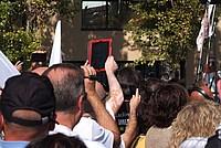 Foto Beppe Grillo - Parma 2012 Beppe_Grillo_2012_084
