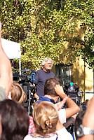 Foto Beppe Grillo - Parma 2012 Beppe_Grillo_2012_086