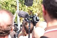 Foto Beppe Grillo - Parma 2012 Beppe_Grillo_2012_090
