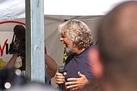 Foto Beppe Grillo - Parma 2012 Beppe_Grillo_2012_091