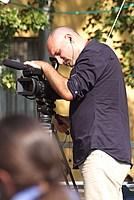 Foto Beppe Grillo - Parma 2012 Beppe_Grillo_2012_098