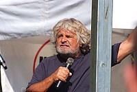 Foto Beppe Grillo - Parma 2012 Beppe_Grillo_2012_101