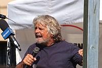 Foto Beppe Grillo - Parma 2012 Beppe_Grillo_2012_102
