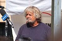 Foto Beppe Grillo - Parma 2012 Beppe_Grillo_2012_108