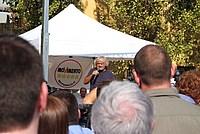 Foto Beppe Grillo - Parma 2012 Beppe_Grillo_2012_116
