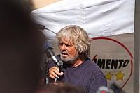 Foto Beppe Grillo - Parma 2012 Beppe_Grillo_2012_122