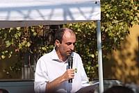 Foto Beppe Grillo - Parma 2012 Beppe_Grillo_2012_123