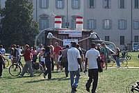 Foto Beppe Grillo - Parma 2012 Beppe_Grillo_2012_143