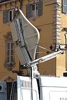 Foto Beppe Grillo - Parma 2012 Beppe_Grillo_2012_144