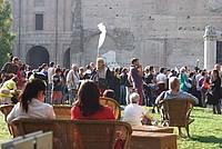 Foto Beppe Grillo - Parma 2012 Beppe_Grillo_2012_153