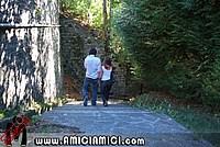 Foto Berceto - Festa celtica 2010 festa_celtica_2010_008