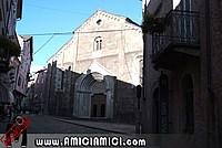 Foto Berceto - Festa celtica 2010 festa_celtica_2010_026