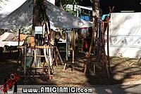 Foto Berceto - Festa celtica 2010 festa_celtica_2010_039