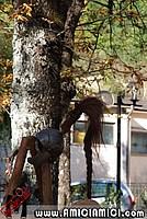 Foto Berceto - Festa celtica 2010 festa_celtica_2010_043