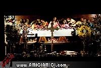 Foto Berceto - Festa celtica 2010 festa_celtica_2010_078