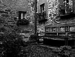 Foto Berceto Berceto 031
