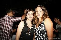 Foto Bertinelli 2012 - Compleanno Pier Paolo Bertinelli_2012_046