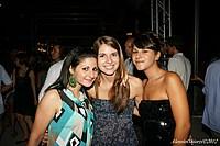 Foto Bertinelli 2012 - Compleanno Pier Paolo Bertinelli_2012_058