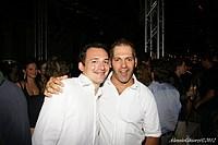 Foto Bertinelli 2012 - Compleanno Pier Paolo Bertinelli_2012_059