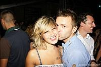 Foto Bertinelli 2012 - Compleanno Pier Paolo Bertinelli_2012_060