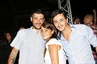 Foto Bertinelli 2012 - Compleanno Pier Paolo Bertinelli_2012_087