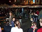 Foto Bier Fest Bedonia 2006 Festa della Birra 2006 004