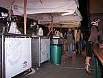 Foto Bier Fest Bedonia 2006 Festa della Birra 2006 009