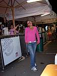Foto Bier Fest Bedonia 2006 Festa della Birra 2006 011