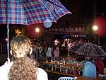 Foto Bier Fest Bedonia 2006 Festa della Birra 2006 027
