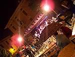 Foto Bier Fest Bedonia 2006 Festa della Birra 2006 033