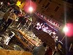 Foto Bier Fest Bedonia 2006 Festa della Birra 2006 034