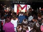 Foto Bier Fest Bedonia 2006 Festa della Birra 2006 094