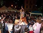 Foto Bier Fest Bedonia 2006 Festa della Birra 2006 108