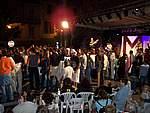Foto Bier Fest Bedonia 2006 Festa della Birra 2006 142