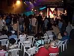 Foto Bier Fest Bedonia 2006 Festa della Birra 2006 157