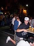 Foto Bier Fest Bedonia 2006 Festa della Birra 2006 159
