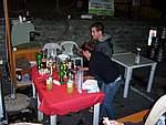 Foto Bier Fest Bedonia 2006 Festa della Birra 2006 164