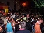 Foto Bier Fest Bedonia 2006 Festa della Birra 2006 166