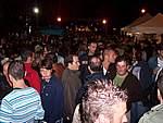 Foto Bier Fest Bedonia 2006 Festa della Birra 2006 167