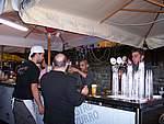 Foto Bier Fest Bedonia 2006 Festa della Birra 2006 178